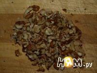 Приготовление говядины, запеченной с овощами: шаг 4