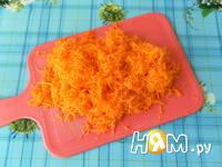 Приготовление мясных тефтелей в соусе: шаг 5
