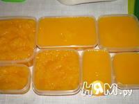 Приготовление замороженной тыквы: шаг 7
