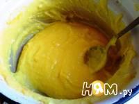 Приготовление кнедли картофельно - мясных: шаг 1