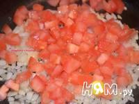 Приготовление рулетиков из свинины с начинкой: шаг 2