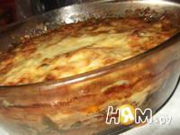 Приготовление печени запеченной: шаг 13