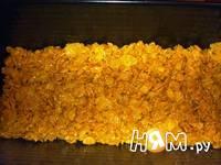 Приготовление десерта с маскарпоне: шаг 7