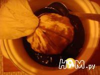 Приготовление вустерского соуса: шаг 6