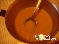 Приготовление вустерского соуса: шаг 8