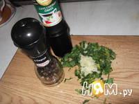 Приготовление запеченного куриного филе с сыром: шаг 1