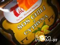 Приготовление фарфалле с соусом а-ля болоньезе: шаг 7