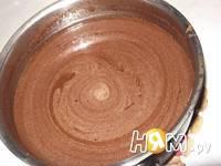 Приготовление домашнего кекса: шаг 9