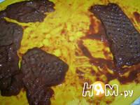 Приготовление биточков печеночных: шаг 2