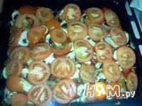 Приготовление мяса запеченного с овощами: шаг 15
