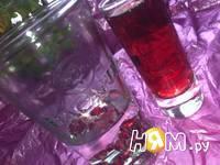 Приготовление коктейля с ромом Бакарди: шаг 3