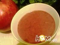 Приготовление соуса сацебели: шаг 10