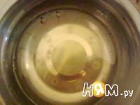 Приготовление рецепта Гранатовый ликер с гвоздикой: шаг 2