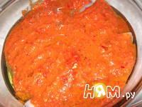 Приготовление курицы Пири-пири: шаг 6