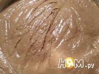 Приготовление торта Захер: шаг 9