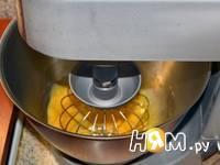 Приготовление сырно-ореховых котлет: шаг 1