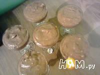 Приготовление десерта из сухофруктов: шаг 13