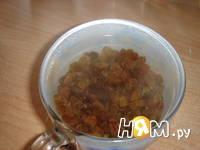 Приготовление яблочного штруделя из теста фило: шаг 7