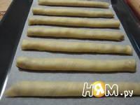 Приготовление торта Корона: шаг 19