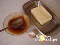 Приготовление напиток от кашля: шаг 2