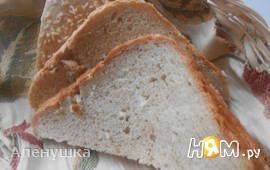"Белый хлеб "" Баунти """