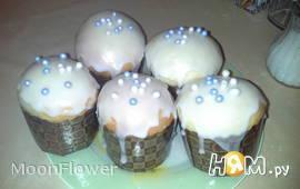 http://nyam.ru/uploads/recipes/8000/8378/big/kulich.jpg?1367616858
