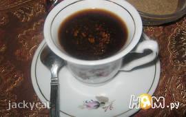 Хауайадж для кофе (йеменская приправа)